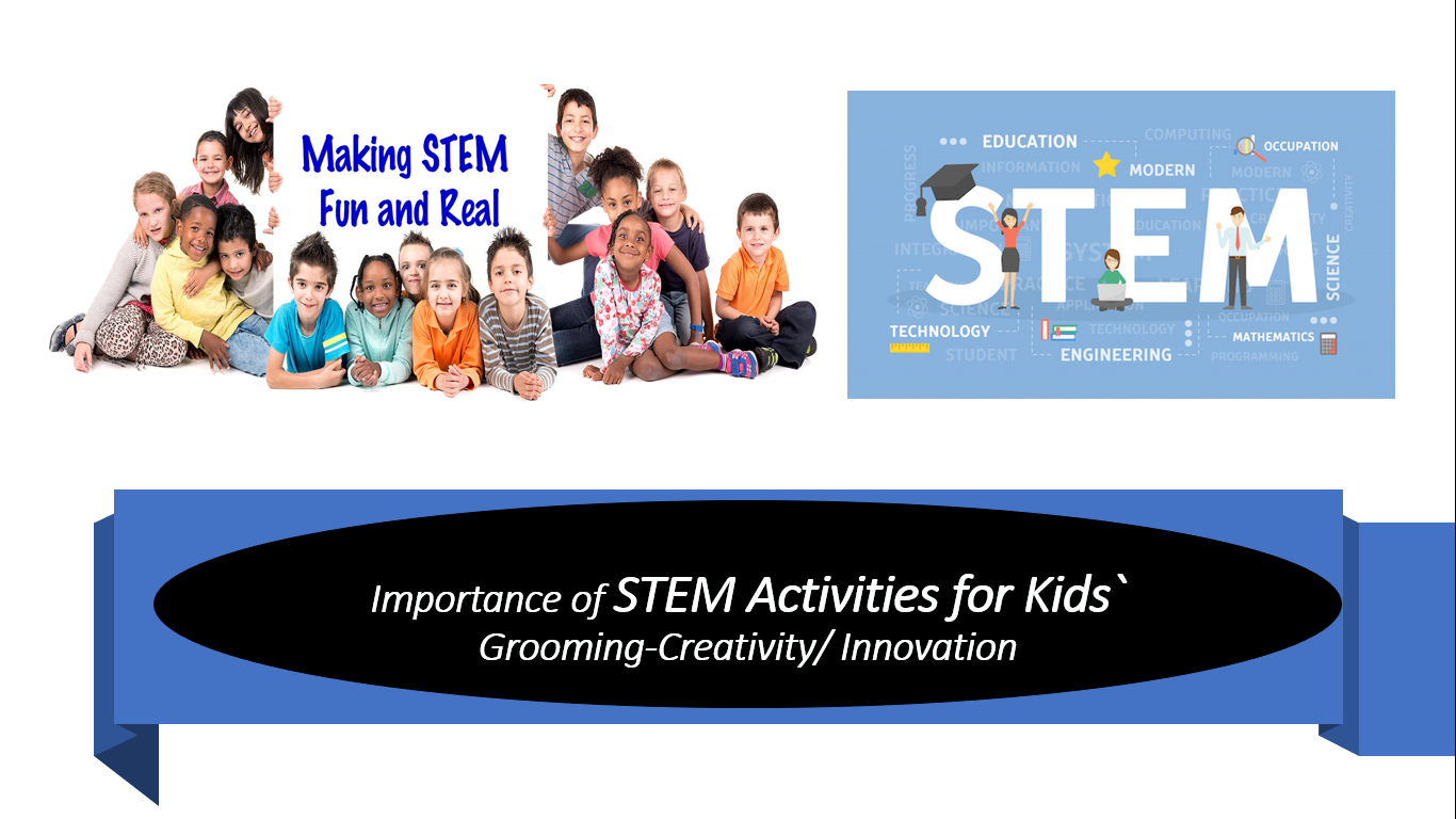 Importance-of-STEM-Activities-for-Kids1-Grooming